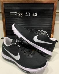 Tênis Nike Zoom (( 38 ao 43 )) -- Ver Anúncio