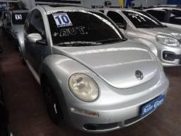 New beetle valor imperdível!