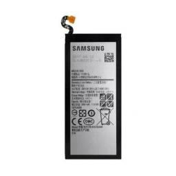 Bateria Samsung EBBG930ABE G930F S7 Flat 100% Original