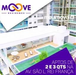 56||Moove Residence||Compre agora e comece a pagar em 6 meses