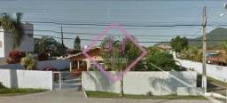 Terreno à venda em Ingleses do rio vermelho, Florianopolis cod:5680