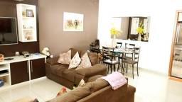 4 quartos suites churrasqueira rua10 Vicente Pires condomínio