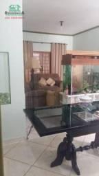 Casa à venda, 220 m² por R$ 260.000,00 - Conjunto Iapc - Anápolis/GO