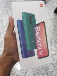 Redmi 9