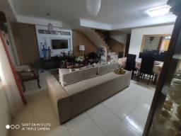 Jean Charles/Candeias: 180m2 , 05 quartos , 3 vagas