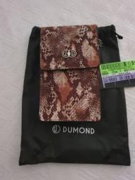 Bolsa original Dumont