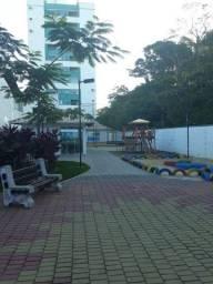 Apartamento 2 quartos em Balneário Piçarras - seminovo