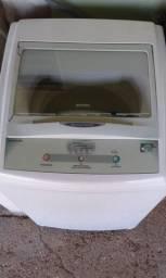 Maquina de lavar Brastemp - 6kg