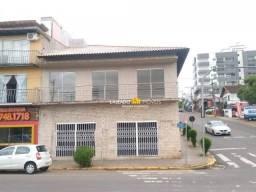 Loja para alugar, 194 m² por R$ 10.500,00/mês - Americano - Lajeado/RS