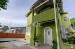 Casa à venda com 3 dormitórios em Santa tereza, Porto alegre cod:9927316