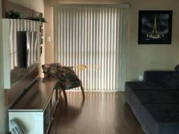 Loja comercial para alugar com 2 dormitórios em Parque gabriel, Hortolândia cod:SL004384
