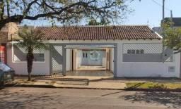 Imóvel bem localizado no Vilas Boas para moradia e/ou comércio