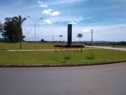 ALPHAVILLE CANEDO, 600 m² por R$ 300.000 - RES. 02 - Senador Canedo/GO