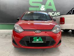 FIESTA 2012/2013 1.0 ROCAM HATCH 8V FLEX 4P MANUAL