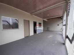 Casa com 3 dormitórios, 150 m² - Maguari - Ananindeua/PA