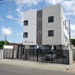 Apartamento por 135.000,00 R$. Belo empreendimento para você e sua família