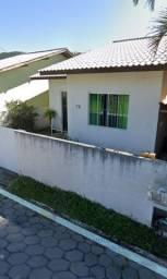 Casa temporada mobiliada, no Rio Vermelho em Florianópolis