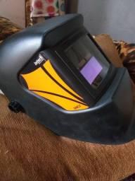 Máscara de solda 80.00