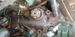 Vendo setor de direção hidráulica do VW 14140