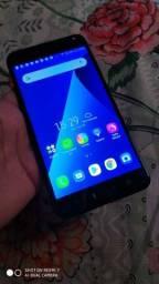 Asus Zenfone 4 Max 32gb
