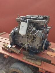 Motor série 10 X