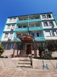 Apartamento bairro Santana lindo