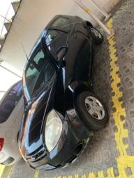 Vendo FORD KA 2011- 1.0 FLEX- ar e trava -R$13.500