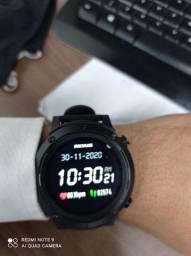 Relógio Smartwatch Seculus