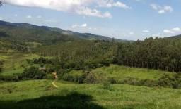 Casa na zona rural com 11 cômodos e Terreno de 9 hectares