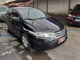 Oferta Honda City LX 1.5 Automatico
