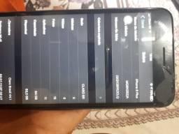 Iphone 8 plus 64gb c
