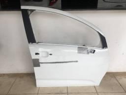 Porta Dianteira Direita C3 2015