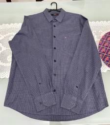 Camisa social Aramis original