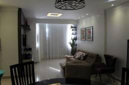 Apartamento com 02 quartos no Renascença (TR60808) MKT