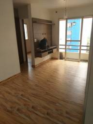 Apartamento 2 dorm. Jd IV Centenário