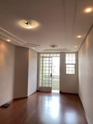 Apartamento bairro Bom Pastor
