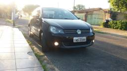 Vendo polo confortiline