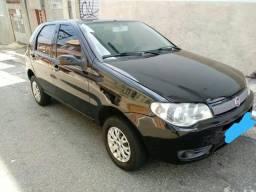 Vendo Fiat Palio 1.0