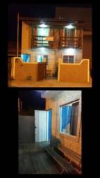 Casa em Grussaí-aluguel