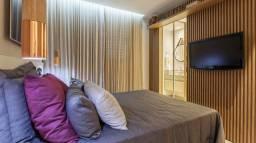 Apartamento Extrema
