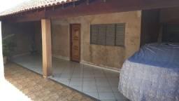 Casa Em Bebedouro-SP JD. Progresso