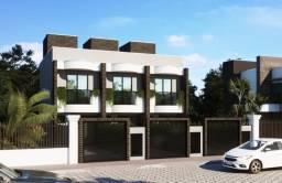 Oportunidade | Sobrado com 2 dormitórios | 74 m²