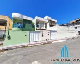 Casa duplex com 2 Suítes, vagas p/ 2 carros em Guarapari