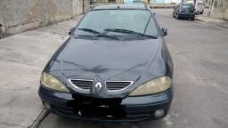 Meganne 2001
