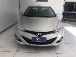 Hyundai HB20s 1.6 Premium 2014 Completo