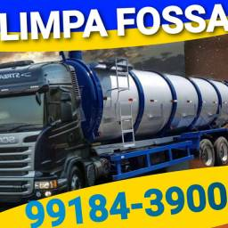 LIMPA FOSSA<br>LIMPA<br>FOSSA<br>LIMPA<br>FOSSA<br>LIMPA<br>FOSSA<br>LIMPA<br>FOSSA<br>LIMPA<br>FOSSA<br>LIMPA<br>FOSSA<br>FOSSA