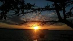 Vendo ou troco excelente casa Praia Barra do Sul