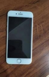 Iphone 7 em perfeito estado