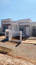 Casas Novas à venda em Pato Branco - PR Bairro Paulo Afonso