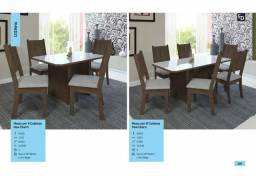 Mesa mesa mesa mesa mesa mesa mesa mesa p6